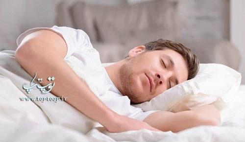 تعبیر خواب ارث ، تعبیر محروم شدن از ارث و تعبیر خواب گرفتن ارث