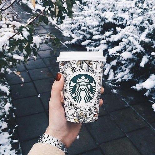 عکس پروفایل دخترونه مناسب فصل زمستان