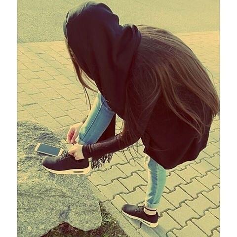 عکس دختر زیبای ایرانی برای پروفایل دخترونه 98 جدید