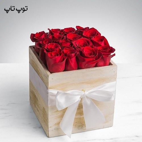 عکس از گلهای زیبا برای پروفایل