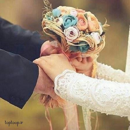 متن های زیبا و احساسی کوتاه برای همسر همراه با تصاویر گلچین شده