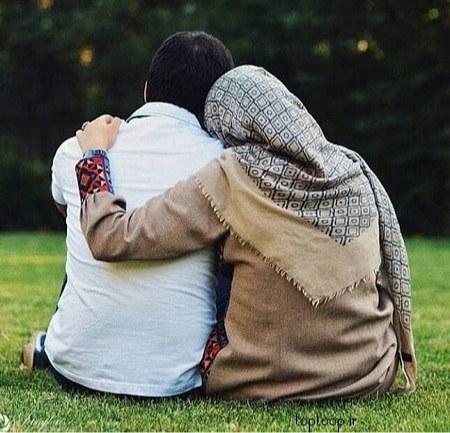 عاشقانه متن ترجمه شده + تصاویر زیبا در سال 98