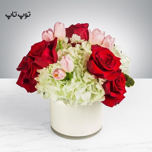 عکس گلهای قشنگ برای پروفایل دخترونه