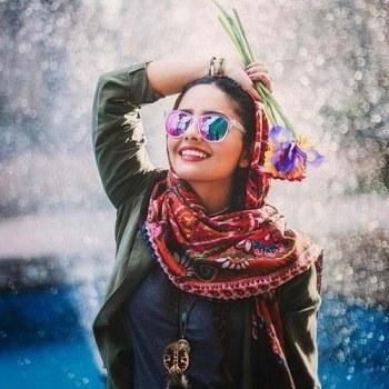 عکس های شاد دخترونه برای پروفایل