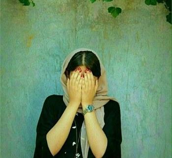 عکس دخترانه اسپرت فانتزی ویژه پروفایل