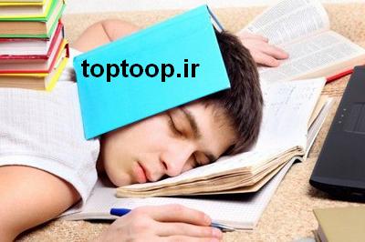 تعبیر خواب قبول شدن دیگران در آزمون های استخدامی