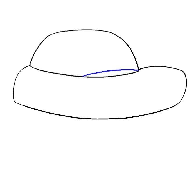 آموزش نقاشی ماشین مرحله پنجم