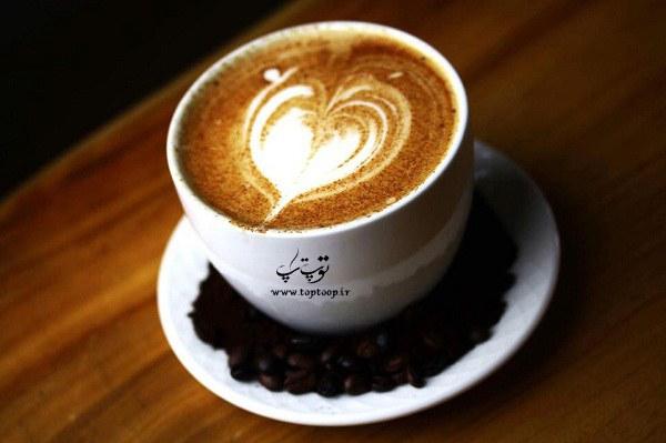 اسم های شیک و باکلاس برای مغازه قهوه فروشی