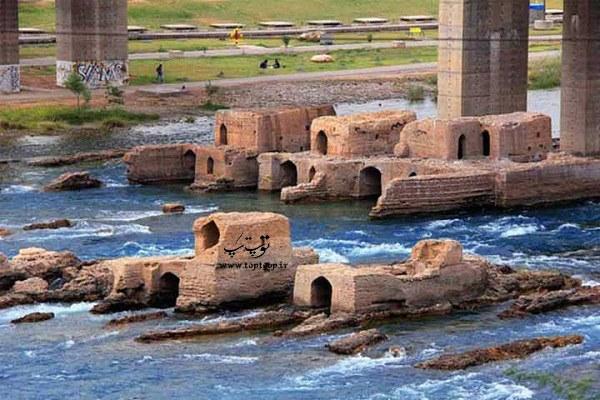 شعر کوتاه درباره خوزستان