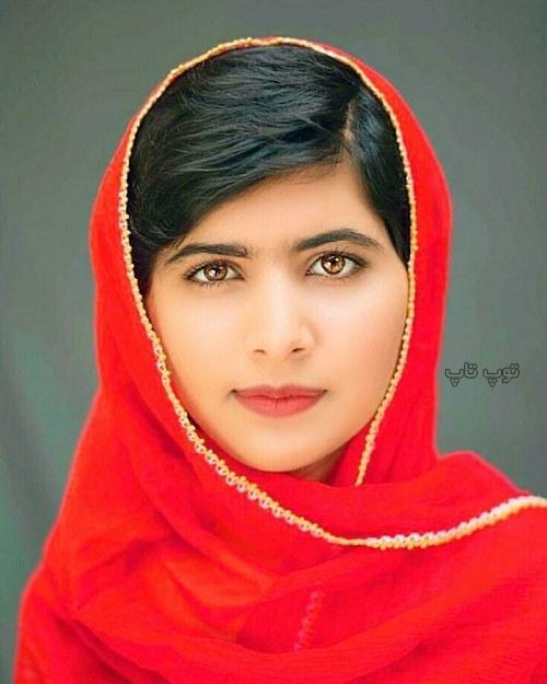 عکس دختر افغانی خوشگل