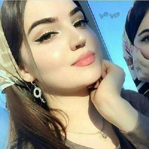 عکس دختر خوشگل افغانی 99 جدید