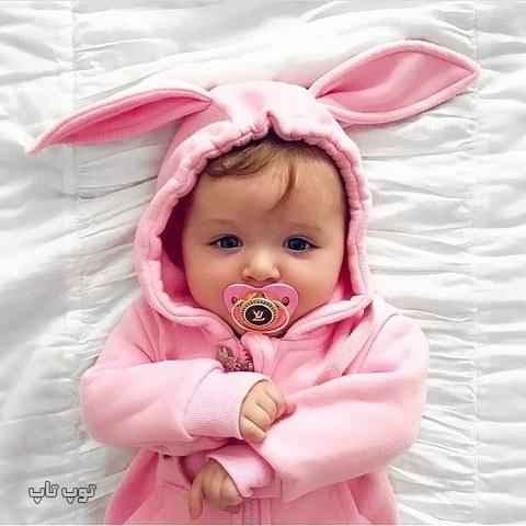 تصاویر عکس بچه های خوشگل