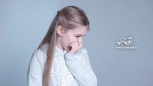 تعبیر خواب دختر بچه ناشناس