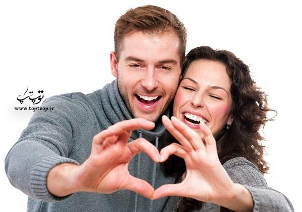متن های زیبا و عاشقانه ی انگلیسی مخصوص کارت دعوت عروسی
