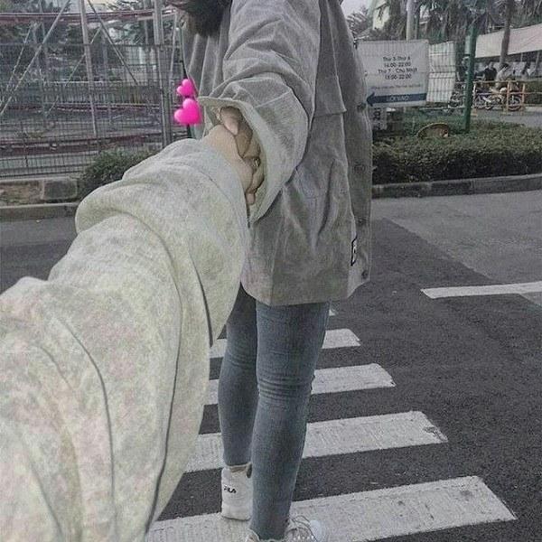 عکس دخترونه دونفره رفیق فابریک 2020 جدید