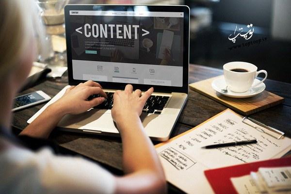 نکات و شرایط مهم در استخدام نویسنده برای تولید محتوا