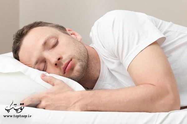 تعبیر خواب شفا یافتن بیماری دیگران توسط خودم