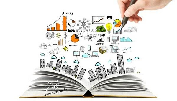 دلیل و اهمیت استخدام نویسنده برای تولید محتوا