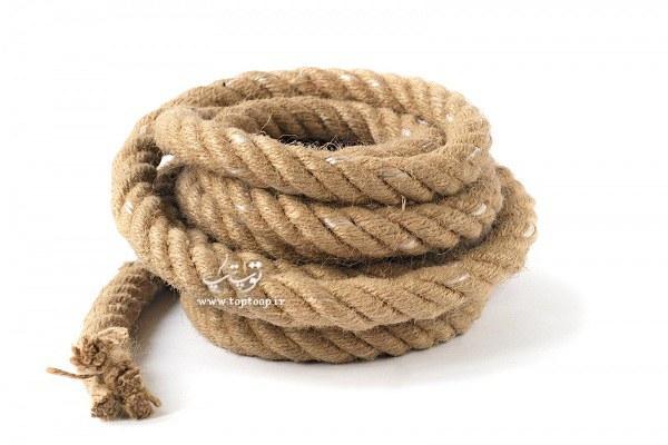 تعبیر خواب طناب در حالت های مختلف