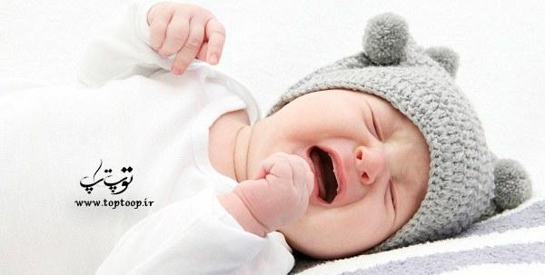زمانی که با سرماخوردگی نوزادان مواجه می شویم، چه اقداماتی باید انجام دهیم؟