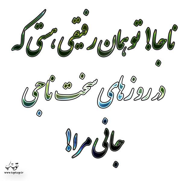 تصاویر و متن تبریک روز نیروی انتظامی