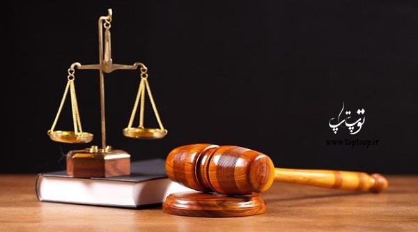 جملات کوتاه انگلیسی راجع به قضاوت کردن