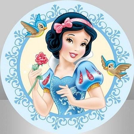 آلبوم عکس نقاشی سیندرلا