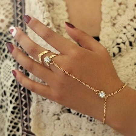 بهترین عکسهای دستبند دخترانه