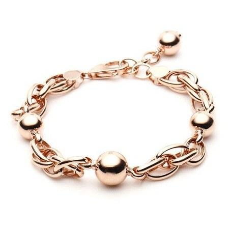 شیک ترین عکس های دستبند دخترانه