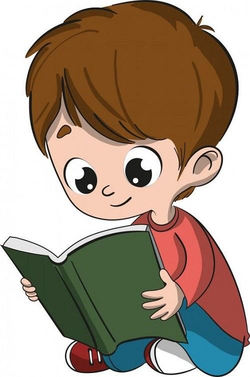 زیباترین نقاشی های کتاب و کتابخوانی