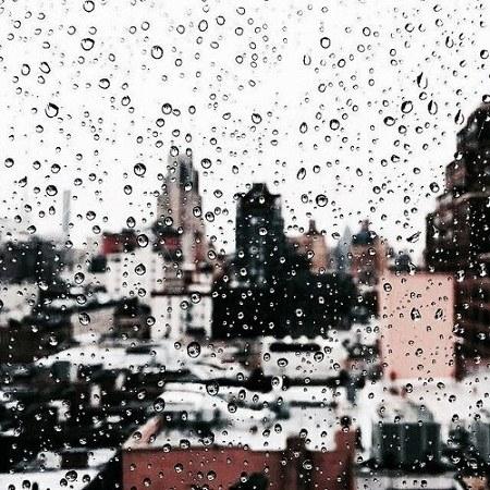 پروفایل قطره بارون