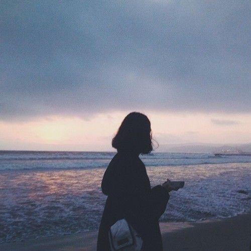 آلبوم عکس دریا