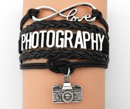 عکس دستبند دخترانه مخصوص هنرمند ها