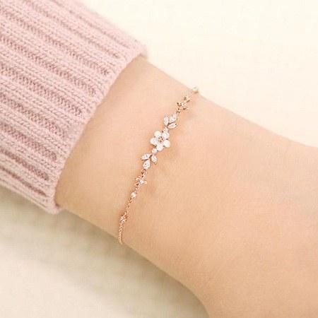 عکس دستبند خوشگل دخترانه