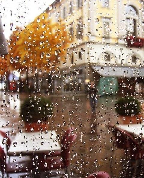 عکس برای پس زمینه گوشی بارونی
