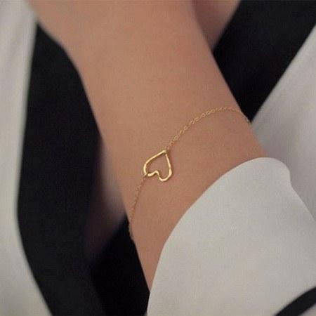 دستبند دخترونه عکس
