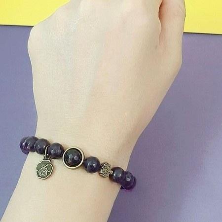 عکس دستبند دخترونه جدید