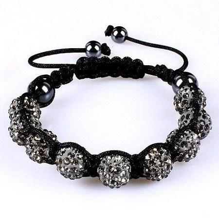دستبند دخترانه خوشگل