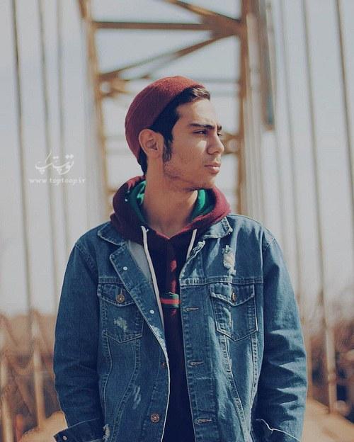 عکس های مصطفی فاضلی