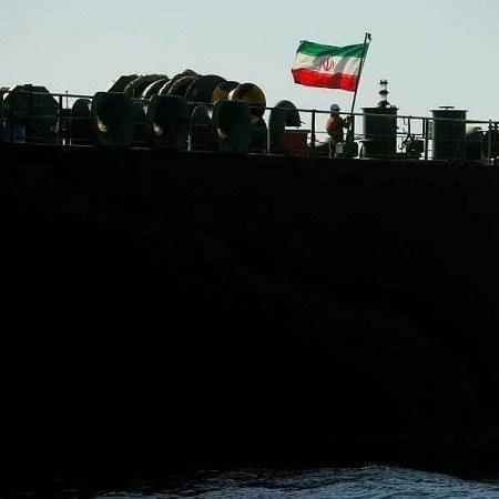 عکس پرچم ایران 99 جدید