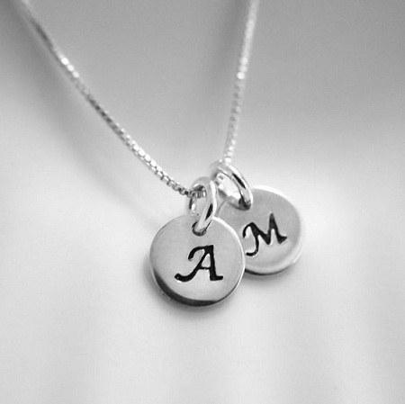 عکس حرف a و m