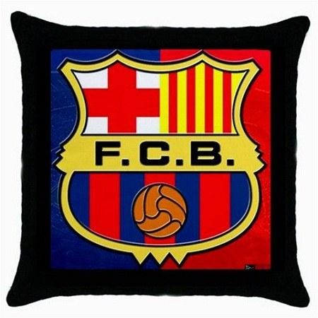 عکس لوگوی بارسلونا برای پروفایل