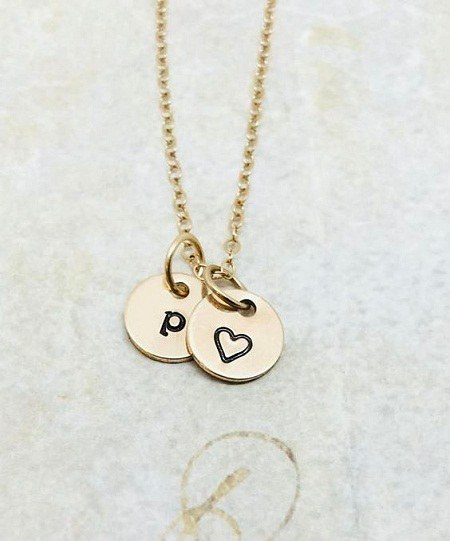عکس عاشقانه حرف p