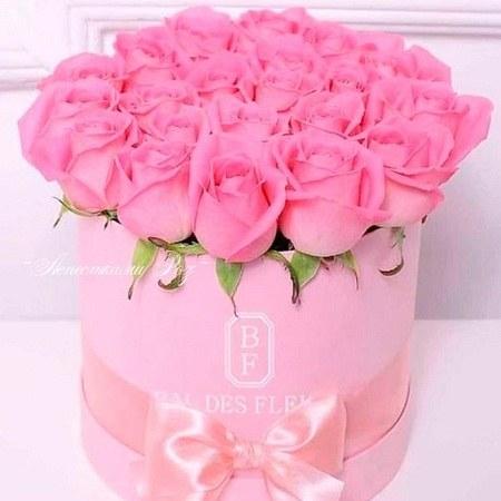 سبد گل تولد جدید