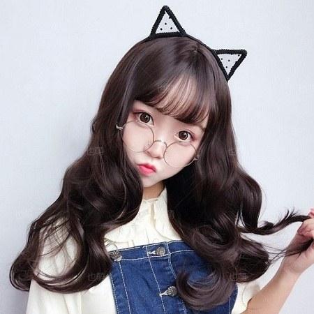 عکس دختر کره ای 2021 خوشگل