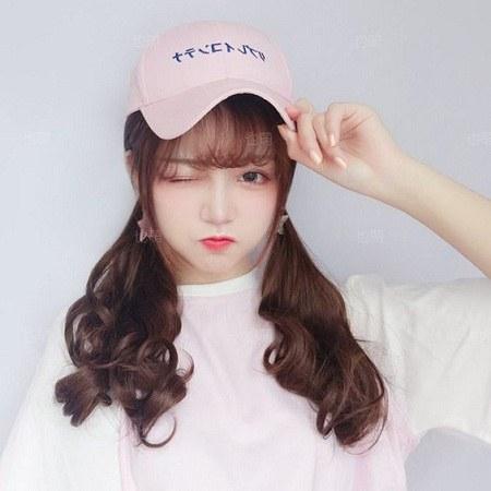 عکس دختر کره ای و قشنگ