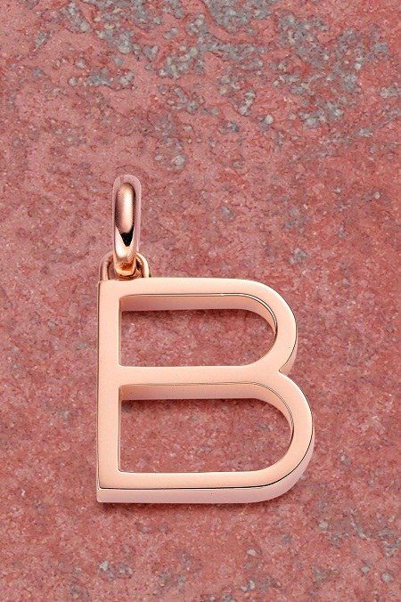 تصاویر حرف انگلیسی b قشنگ