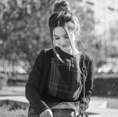خاص ترین تصاویر دخترونه برای استوری 1400 جدید