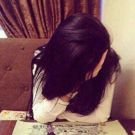 عکس پروفایل دختر ایرانی 1400 جدید