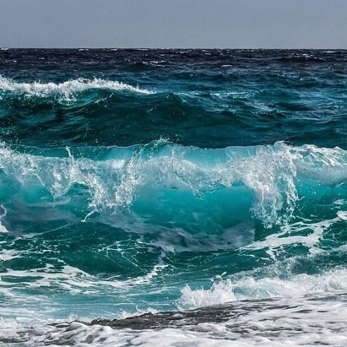 جملات دریا 1400 جدید